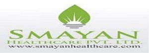 SMAYAN HEALTHCARE PVT LTD